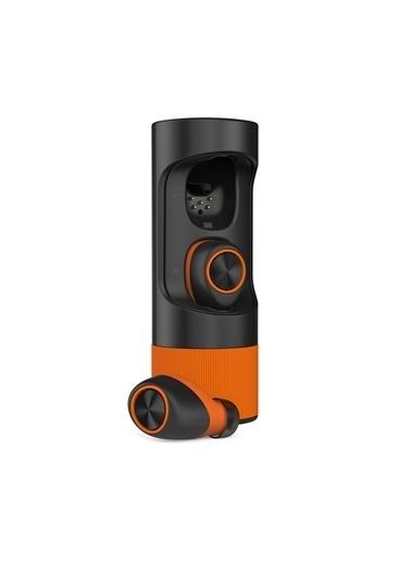 Motorola Verve Ones Plus Bluetooth Kulaklık Renkli